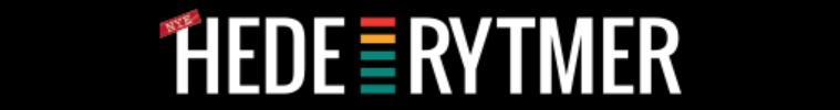 HEDE_RYTMER